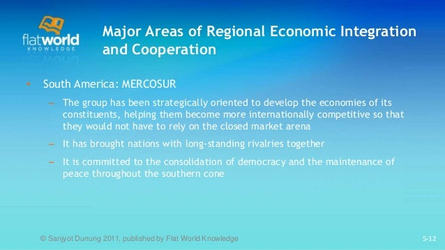 regional economic cooperation The secretary general of the economic cooperation organization has chaired thematic event at the 2nd asian  as one of the biggest regional economic group in.