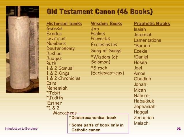 Catholic dating new testament