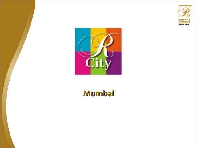 MumbaiMumbai