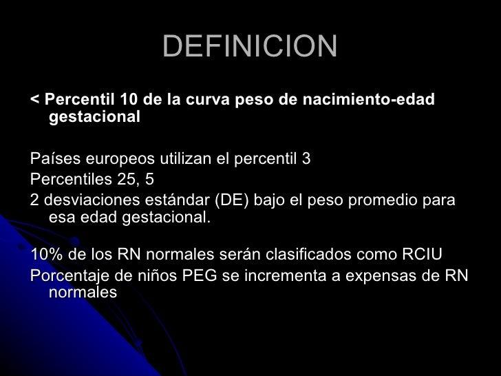 RCIU DEFINICION DOWNLOAD