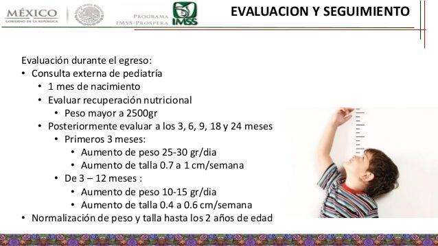 Gris HEALLILY Coj/ín de Ajuste Del Cintur/ón Del Coche de Maternidad para El Vientre de Las Madres Embarazadas