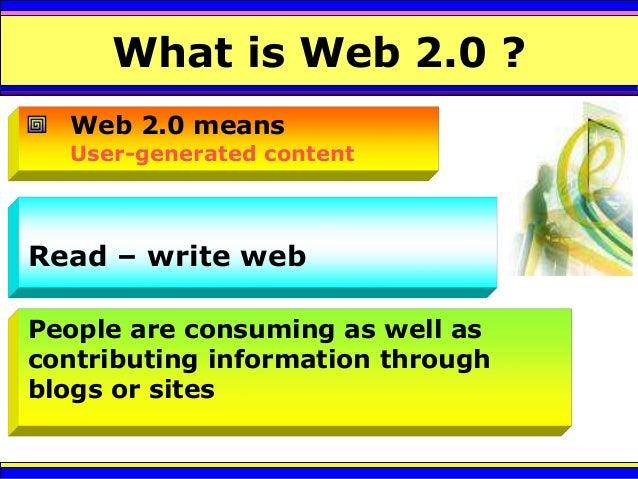 Web 2.0 Tools for ICT-Pedagogy Integration in Online Classroom Practi…