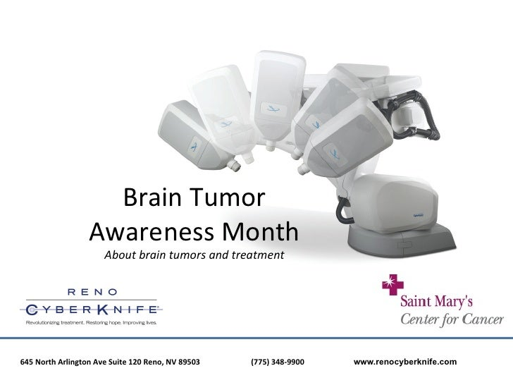Brain Tumor                                     Awareness Month                                             Ab...