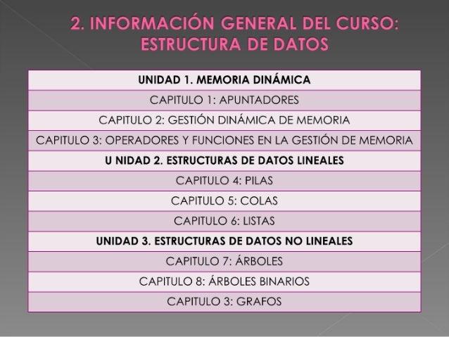 Rc luis araque_unad Slide 2