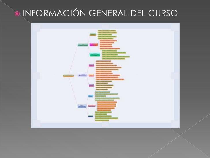 Rc luis garzon_barreto Slide 3