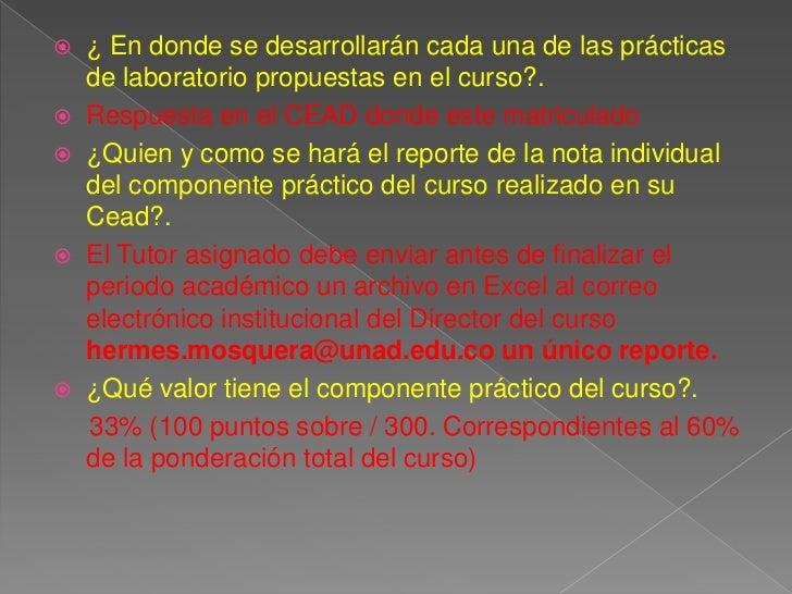    CONSULTAS BIBLIOGRAFICAS   Programación en c:unenfoquepràctico   Autor:JoyanesAguilar,LuisSánchezGarcía,LucasEditori...
