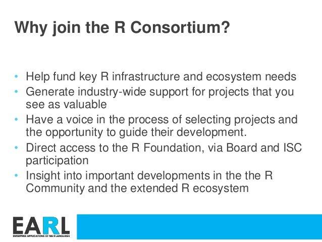 b2bce382120 R Consortium Update for EARL June 2017