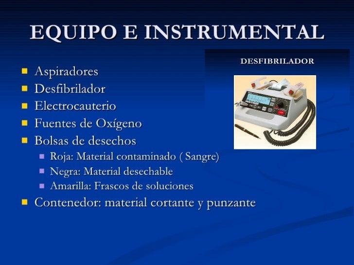 """PARO CARDIORESPIRATORIO"""" Interrupción BRUSCA e INESPERADA y     Potencialmente REVERSIBLE de la respiración y circulación ..."""