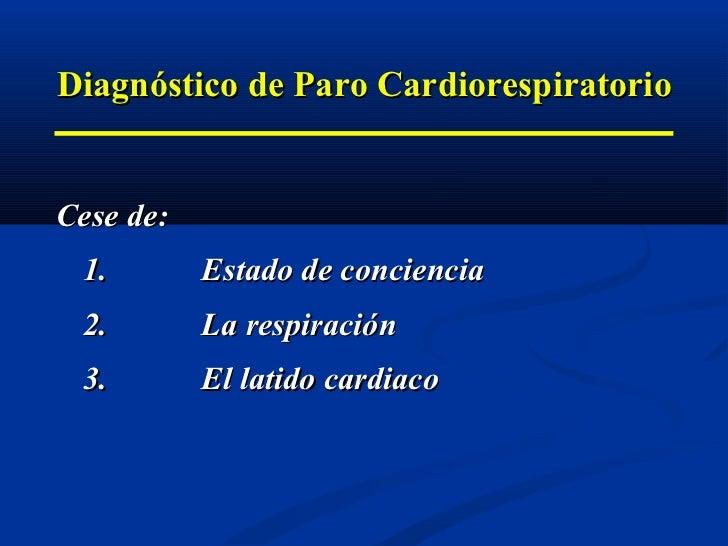 CADENA DE SUPERVIVENCIA1. ACCESO PRECOZ2. RCP BASICO PRECOZ3. DESFIBRILACION PRECOZ4. RCP AVANZADO PRECOZ       1      2  ...