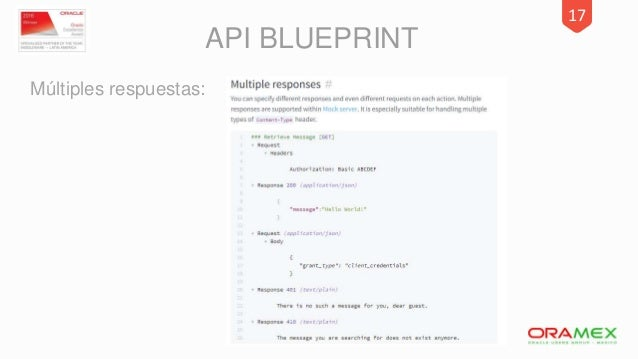 Apiary workshop api blueprint mltiples respuestas 17 malvernweather Images