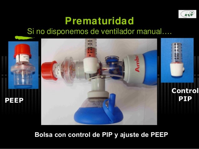 solution manual ar empleo Bemis crafts flexible and rigid plastic packaging for food, consumer products, medical and pharmaceutical companies learn about our products and services.