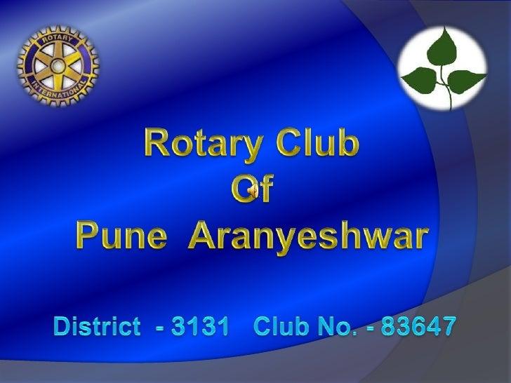 Pune Car Rental Firm Pune Maharashtra