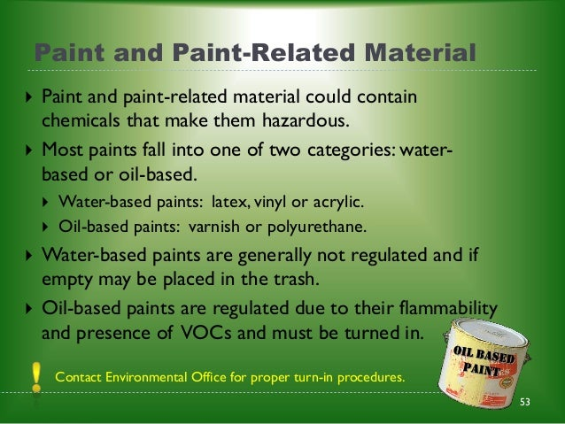 Best Two Pack Water Based Paints