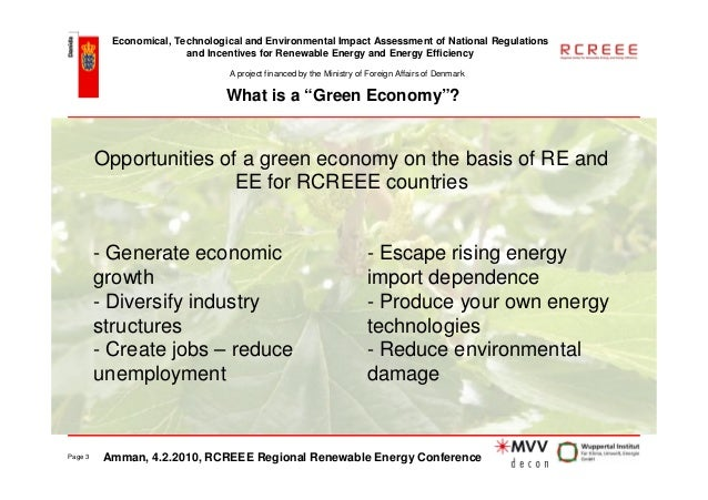 criticism of green economy Britain's most senior business voice has condemned the government's lackluster attempt to build a green economy, warning uk firms are set to lose hundreds of.
