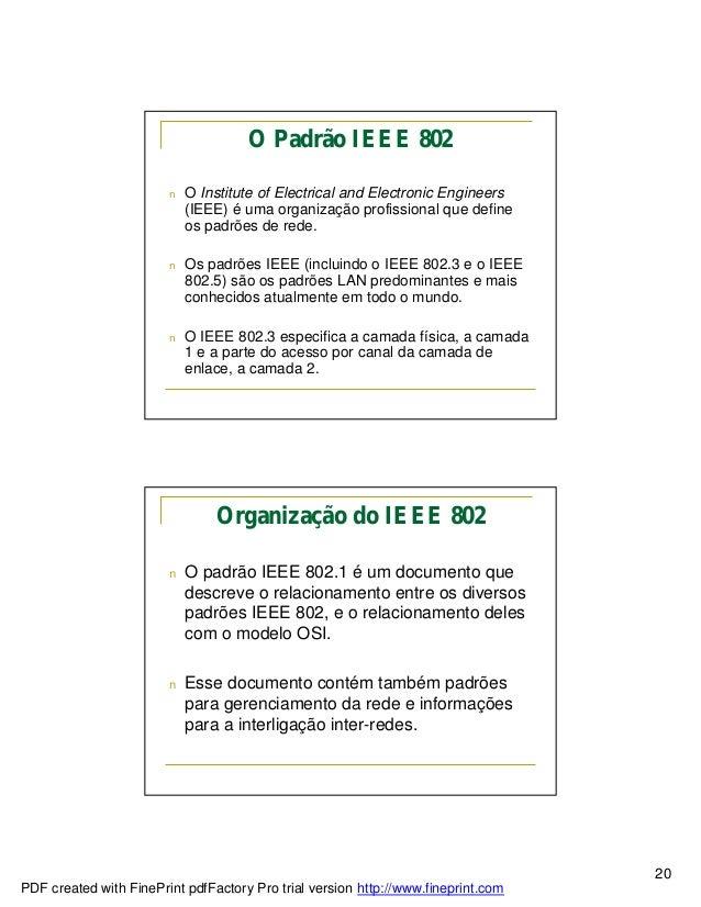 ieee 802.1 q pdf