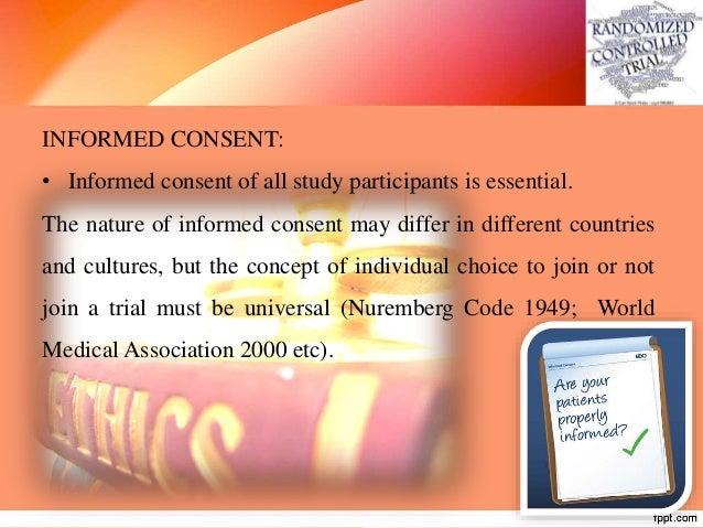 • http://annals.org/article.aspx?articleid=745807 • http://www.consort-statement.org/consort-statement/flow- diagram • htt...