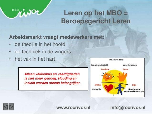 Proces docentstage     Informeren Leerdoelen Vorm van de stage     Oriëntatie met stagebedrijf en begeleider Afspraak...