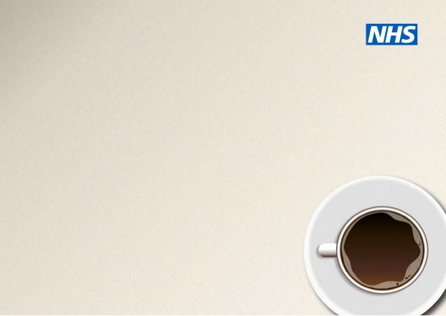 How to set up a Randomised Coffee Trial