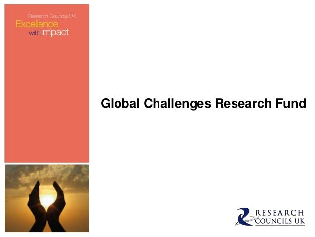 assignment 2 challenges in the global Strayer bus475 week 9  assignment 2: challenges in the global business environment due week 9 and worth 330 points according to the textbook, ongoing challenges in the global business environment are mostly attributed to unethical business practices, failure to embrace technology advancements, and stiff competition among businesses.
