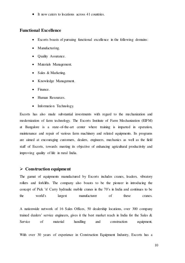 summer hr training report Summer internship project report hr policies and placements at a  report submitted to asian business school, noida as a partial fulfillment of full  time.
