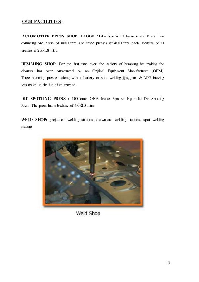 summer hr training report Volume 2 / 8 summer 2009 major challenges to the effective management of human resource training and development of human resources (garavan, 1991 mccracken & wallace, 1999) however, several studies have reported that.