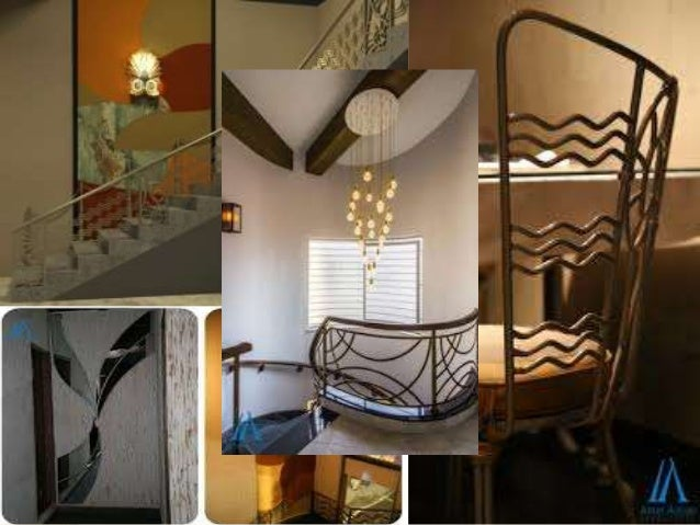 Famous Interior Designers Work famous interior design firms in pakistan
