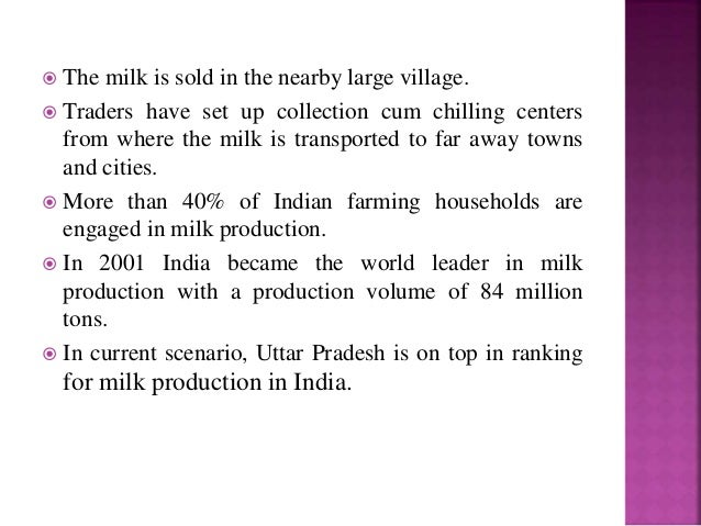 non farming activities in india essay The yield per acre in india continues to be extremely low the manure used by the india farmers is still old-fashioned through some chemical fertilizers are now produced in the country, they are not at all sufficient to meet the needs of indian farming the seeds which the indian farmer uses are also of a low quality.