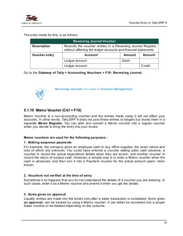 5 voucher entry voucher thecheapjerseys Choice Image