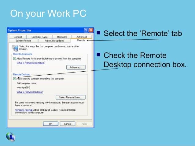 Remote Desktop Access. Conference Schedule App Akron Payroll And Tax. Wire Transfer To Bank Account. Substance Abuse Professionals. Liposuction Recovery Stories. Internet Telephone Service Providers. Banks In The Quad Cities Oliver Pyatt Centers. Insulated Replacement Windows. Debt Consolidation Omaha Dallas Best Mortgage