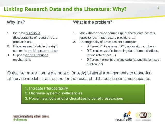 Research Resources & Regional Publishing Organizations