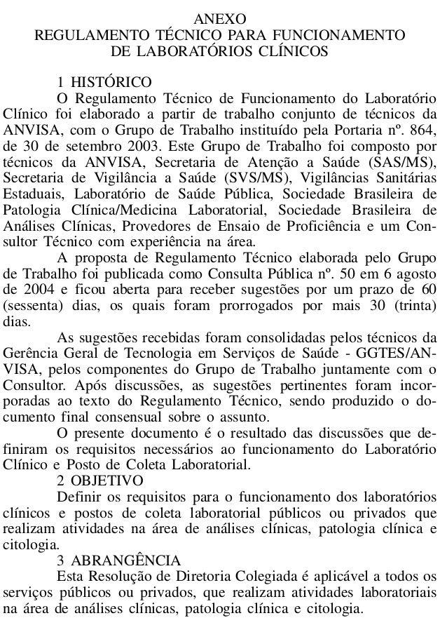 Nº 198, sexta-feira, 14 de outubro de 2005 Art. 4º As empresas que não cumprirem o prazo aqui estabelecido para regulariza...