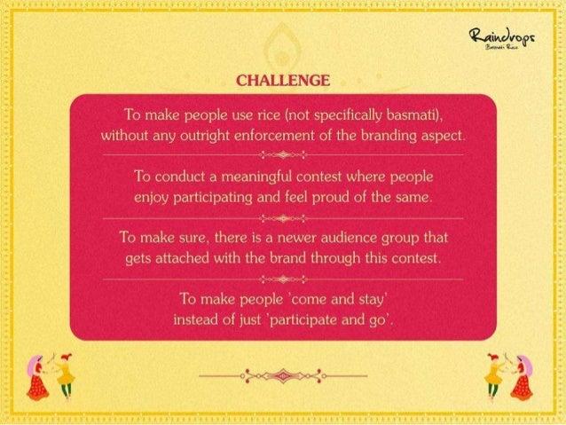 Basmati Rice Patent Battle | Muhammad Bilal - Academia.edu
