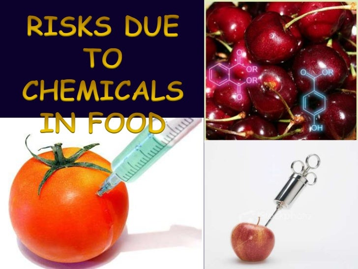 the dangers of using pesticides on our food Learning more about pesticides and possible health effects of pesticide use it is not  pesticides were developed to help make our lives safer and more comfortable.