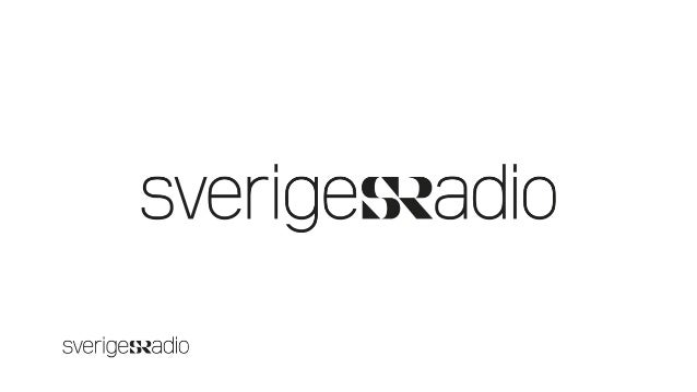 From old analogue to new digital Cilla Benkö, director general Swedish Radio