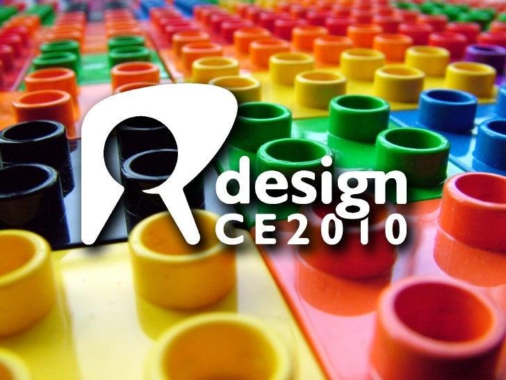 Quanto ganha um designer?   Alessandro Dias