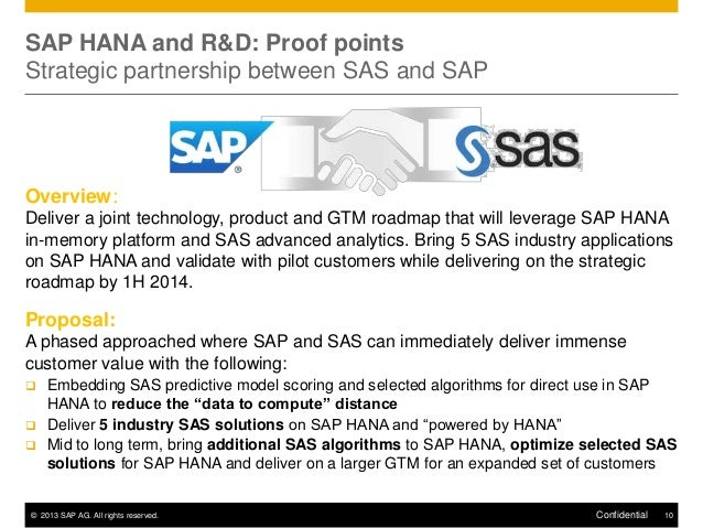 sap hana research papers Sap research , publications white papers datasheets provide detailed analysis on security risks impacting sap and sap hana onapsis research labs publish.