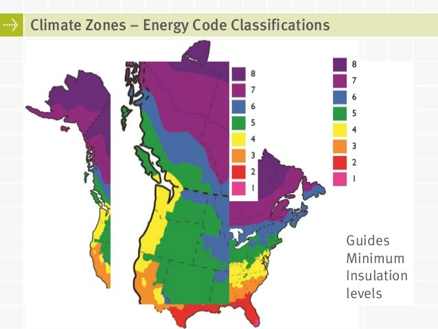 Walls and Windows for Highly Insulated Buildings in the Pacific North…