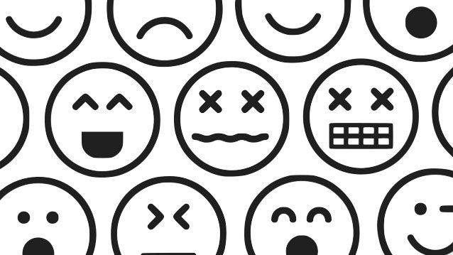 www.retaildesigninstitute.org 7Trendcast 2016 | Designing for Emotion © Retail Design Institute 2016 We are the retail ind...