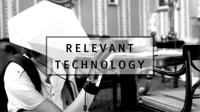www.retaildesigninstitute.org 32Trendcast 2016 | Designing for Emotion © Retail Design Institute 2016 Emotion Tapping Desi...