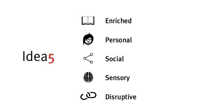 www.retaildesigninstitute.org 45Trendcast 2016 | Designing for Emotion © Retail Design Institute 2016 Kit & Ace New York, ...