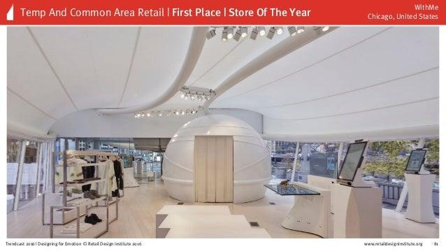 www.retaildesigninstitute.org