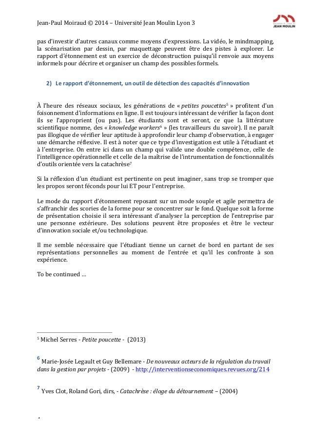 Jean-‐Paul  Moiraud  ©  2014  –  Université  Jean  Moulin  Lyon  3        pas  d'investir  d'...