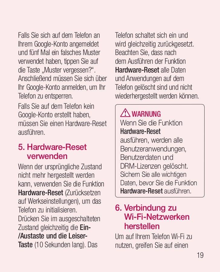 Schön Installationshandbuch Vorlage Galerie - Dokumentationsvorlage ...