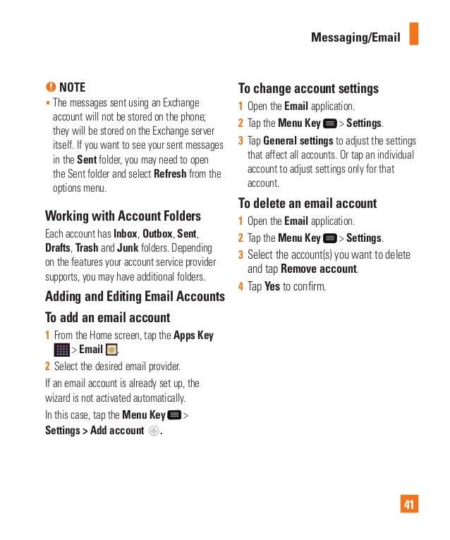 lg g flex manual pdf