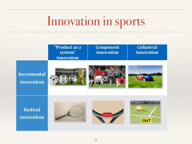 https://image.slidesharecdn.com/rdmgmtconf2014-innovationinsports-140627062450-phpapp02/95/innovation-in-sports-towards-new-paradigms-for-rd-9-638.jpg?cb=1404212248