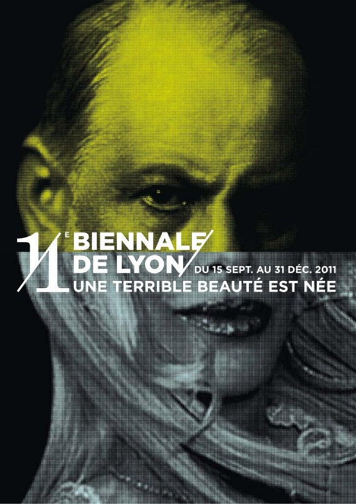 La SucrièreLe MuSée d'art conteMporainLa Fondation BuLLukianL'uSine t.a.S.e.Commissaire invitée / victoria noorthoornDireC...