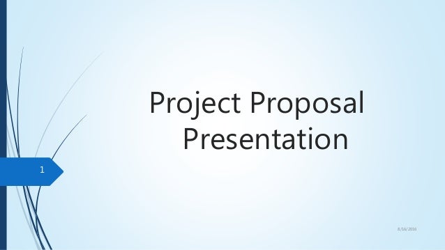 mycare text project proposal Proposal templates make your proposal pop with a customized template designed on canva our professionally designed layouts are easy to personalize for any theme or topic.