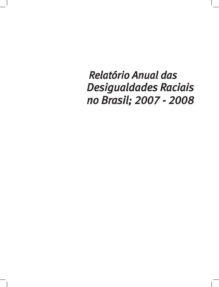Copyright © dos autores, 2008Direitos cedidos para esta edição:Editora Garamond Ltda.Caixa Postal 16.230 Cep 22.222-970Rio...