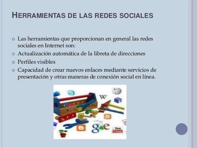 ADOLESCENTES Y REDES SOCIALES  Las horas que pasan los adolescentes en internet - sobre todo en redes sociales tipo Tuent...