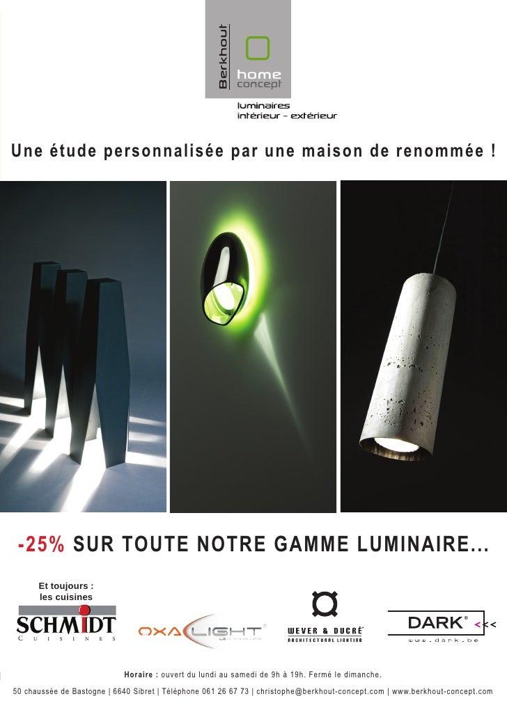 Cuisine design luminaire for Luminaire design